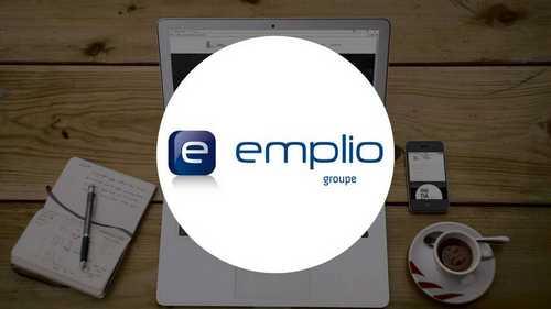 Initiativ'Group group emplio 2
