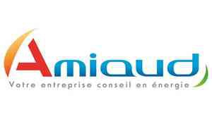 Amiaud client Initiativ'Group