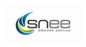 SNEE client Initiativ'Group