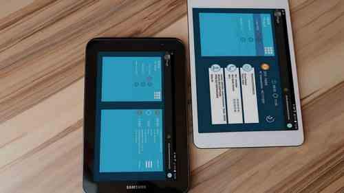 Nouvelle version Progib Mobile solution pour maintenance et SAV